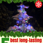 Best LED Outdoor Christmas Lights